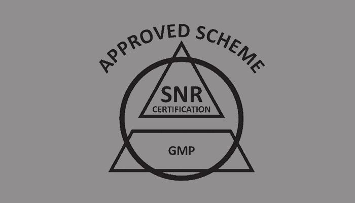 greenpharm certificates 02 GreenPharm